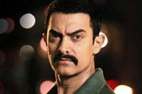 Aamir Khan praises Harshvardhan, Saiyami for 'Mirzya'