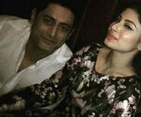 EXCLUSIVE: Mohit Raina reveals his MARRIAGE date, confesses Mouni Roy is his favourite