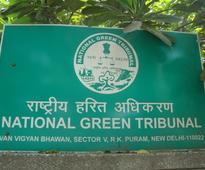 NGT fines ECoR Rs 50 lakh for unauthorised Jakhapura siding
