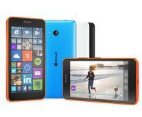 Microsoft delays Windows 10 Mobile rollout until next month