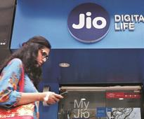 Reliance Jio added 6.1 million mobile subscribers in November: Trai