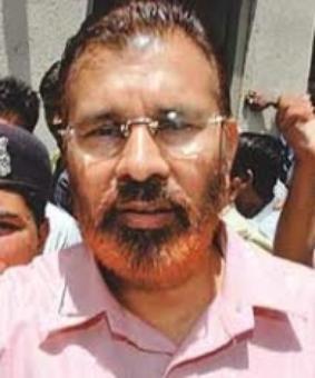 Headley may be told to be depose in Ishrat case, says encounter cop Vanzara