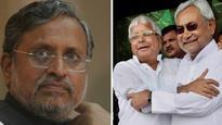 Return of jungle raj? BJP leaders Vishweshar Ojha and Kedarnath Singh shot dead in Bihar