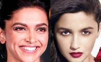 Alia, Deepika not part of Golmaal 4′: Rohit Shetty