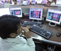 Market blow: India FII flows to dry as Fed eyes end to easy money