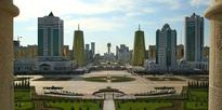 Kazakh Foreign Minister: Astana meeting part of the general efforts exerted for solving crisis in Syria