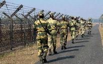 BSF gets new airbase in Guwahati