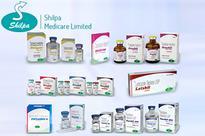 Shilpa Medicare gets compliance letter from USFDA for Raichur Unit I & II