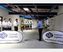 GAC opens dedicated co-packing facility in JAFZA