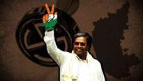 Karnataka by-polls: Congress wins both seats, BJP's efforts come to nought