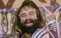 Rape convict Ram Rahim a VIP in Rohtak jail? Inmate says yes, minister says no