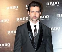 Music lover Hrithik Roshan to endorse car audio products brand