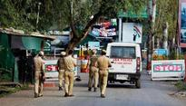 NIA to seek assistance from IB and RAW in Uri terror attack probe