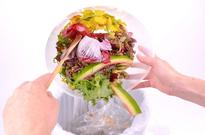 Technology and Sustainable Practices, a Must for Reducing Global Food Waste