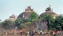 VHP demands sweater, heater for Ram Lala in Ayodhya