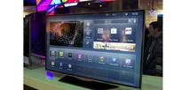 TCL Set To Launch Ultra-HD TV Series In India