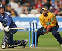 Sri Lanka cricket appoints former South Africa wicketkeeper Nic Pothas as fielding coach