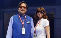 ED to re-investigate Sunanda Pushkar's FEMA violation case