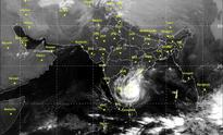 Cyclone Vardah LIVE: 10 dead, 81 trains delayed, 10 rescheduled; over 100 rescued from TN