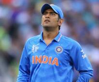 MS Dhoni Quits Captaincy: Pakistani Cricketer...