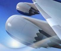 John A. Pilla Sells 3,661 Shares of Spirit AeroSystems Holdings, Inc. (SPR) Stock