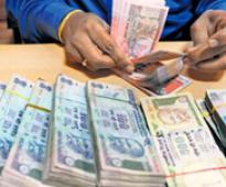 Rs 300 crore haul in tax raids across Karnataka