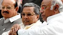 MH Ambarish: Is Siddaramaiah a dictator to take unilateral decisions?
