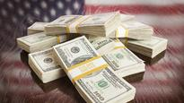 Microsoft, Alphabet, Apple Lead S&P In Cash