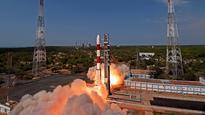 'Smart eye in the sky': How ISRO's Cartosat-2 will boost India's military surveillance capabilities
