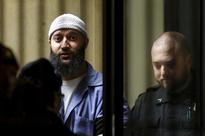 Adnan Syed from 'Serial' promises to 'keep fighting' to prove his innocence as his post-conviction hearing wraps up