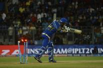 IPL 2016 first week TV ratings second poorest in competition's history