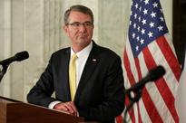 ASH CARTER: Retaking Mosul from ISIS is 'possible' before Trump takes office