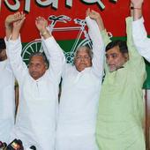 Ram Kripal Yadav quits: Lalu Prasad Yadav's loss could be BJP's gain