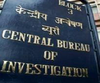 CBI registers cases against private companies heads, EPFO officials