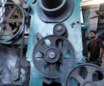 Uttarakhand tops ease of doing business ranking