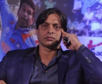 Former pacer Shoaib Akhtar talks about India vs Pakistan rivalry