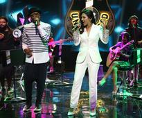 Benny Dayal & Neeti Mohan gear up to groove on Royal Stag Barrel Select MTV Unplugged season 6 - News