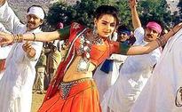I Am 'Yogini', Says Ex-Actor Mamta Kulkarni, Denies Involvement In Drug Case