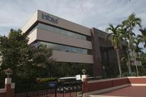 Nasscom to discuss tax demand issued against Infosys