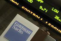 Goldman Sachs India ECM head PV Krishna leaves firm: IFR