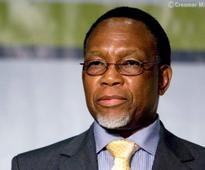 SA: Kgalema Motlanthe: Address by the Deputy President of South Africa, on the occasion of the South African Legislative Sector's International Consultative Seminar, Cape Town (14/05/2013) SPEECH