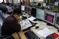 Idea Cellular, ICICI Bank, HCC among 10 stocks that remained in focus today