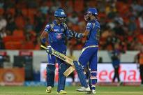 Mumbai Indians, and the brothers' conundrum