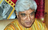 ED may soon close money laundering case filed by Javed Akhtar, others against IPRS