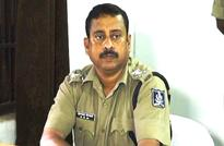 Odisha cop in soup for numismatic articles deal for Rs 10 cr