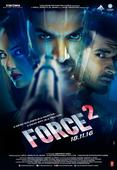 Why Team Force 2 wants to visit Amar Jawan Jyoti in Delhi!