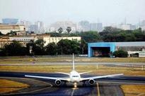 Maharashtra govt again renames airport & CST, adds Maharaj
