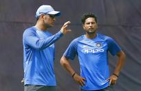 India will continue to experiment in ODIs: R Sridhar
