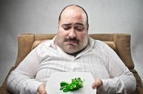 Study suggests two out of three Spaniards should lose weight
