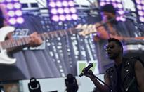 Review: It's Wango Tango with Flo Rida, Miguel, Maroon 5, more